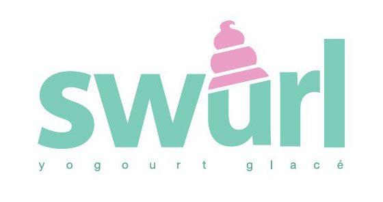 Swurl