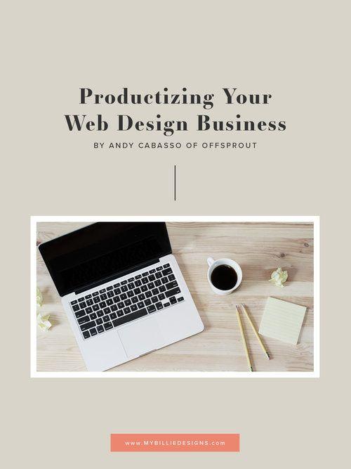 40 Marketing Ideas For Your Business In 2020 Business Design Web Design Freelance Web Design