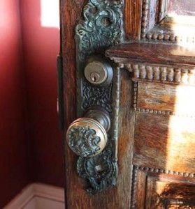 35 Tips for Restoring Old Houses - Old-House Online