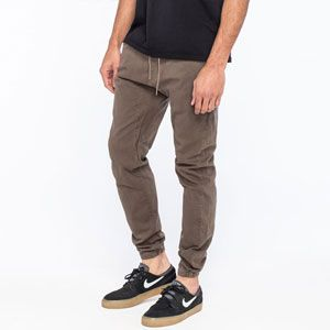 House Pants For Mens