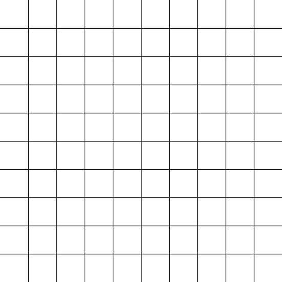 Grid Aesthetic White Aesthetic Wallpapers Grid Wallpaper Vintage Style Wallpaper