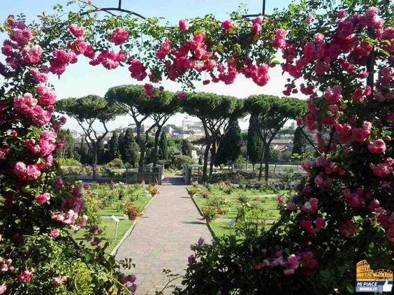 //www.mipiaceroma.it/notizie/roseto-comunale-apertura-straordinaria-per-la-fioritura: