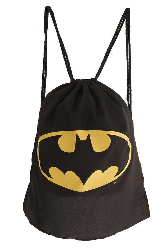 I need a new drawstring bag ;)