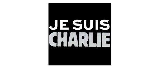 """DIRECT. """"Charlie Hebdo"""" : un rassemblement de soutien commence à Paris"""