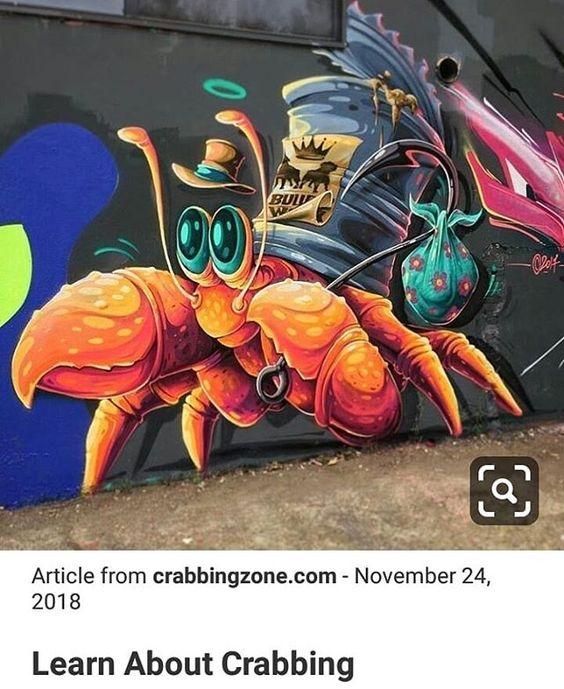 #liveforart #streetart