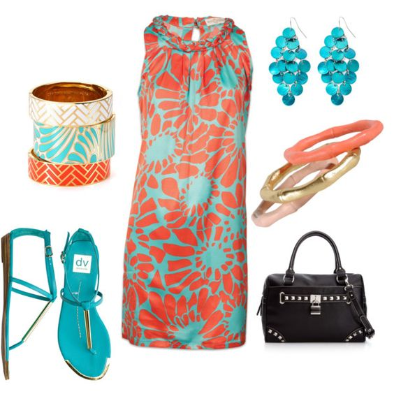 Untitled #13, created by kaitepowell on Polyvore