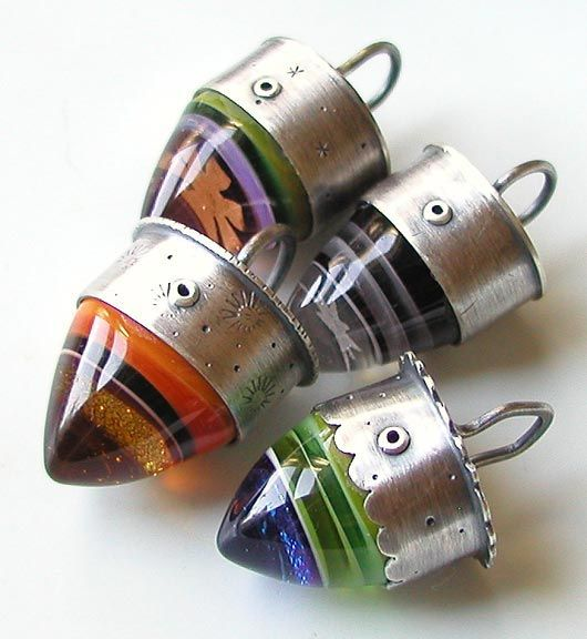 zbeads using metal now i