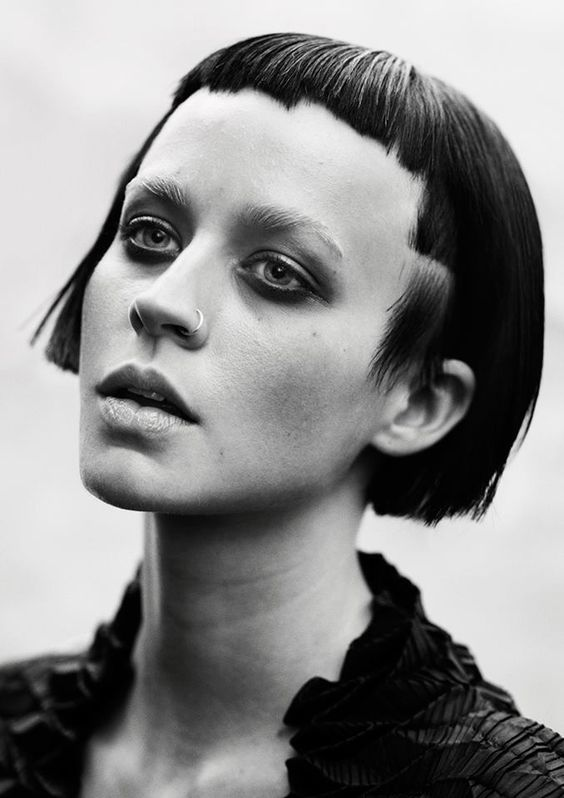 australian hair style amazing images from frank apostolopoulos at biba salons 3525