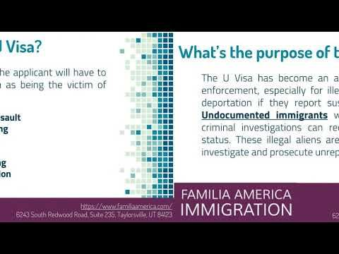 56 best Employment Visa Attorney Salt Lake City images on Pinterest - invitation letter for us visa notarized