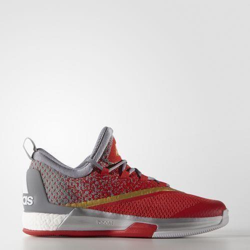 adidas - Crazylight  #adidas #adidasmen #adidasfitness #adidasman #adidassportwear #adidasformen #adidasforman