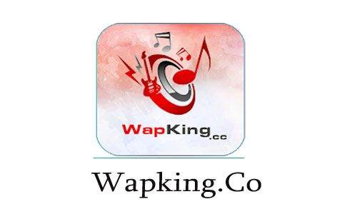 Wapking Co Download Latest Videos Wallpaper Songs Games And Even Ringing Tones Trendebook The Darkest Minds Songs Facebook Platform