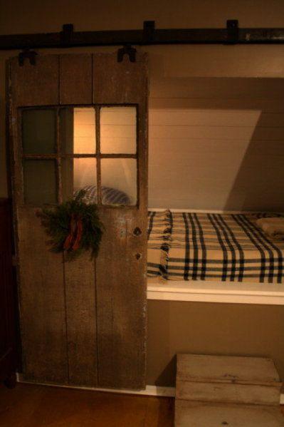 Olde Bittersweet Farm Christmas Houses Pinterest
