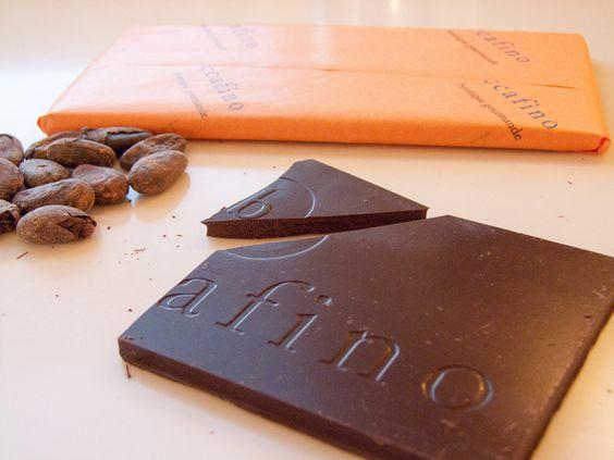 #chocolat #schokolade #darkchocolate http://boccafino.blogspot.ch/2013/12/chocolat-boccafino.html