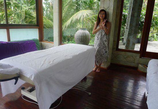 Spa Massage Pijat Merauke Panggilan Terapis Cewek Pria Di