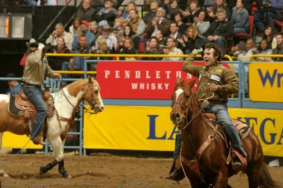Champs Fantasy And Rodeo On Pinterest
