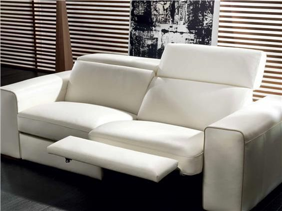 I Like This Modern Chic Sofa Bed Natuzzi Makes Beautiful
