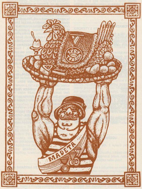 Czech-Cookbook-Images-Tres-Bohemes(13)