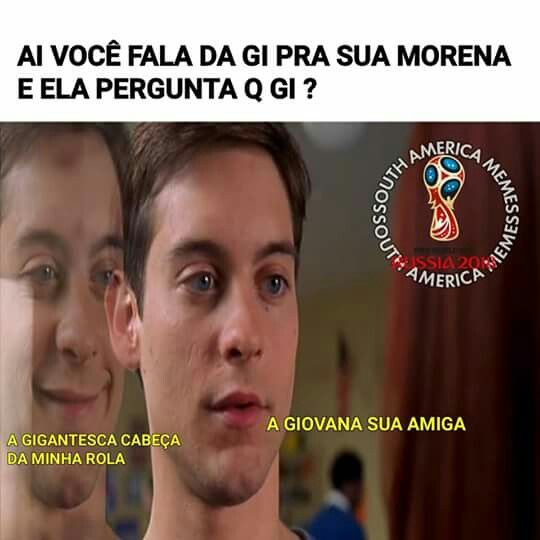 Meme Memes Br Meme Brasileiro Memes Brasileiros Humor Humor Br Humor Brasileiro Engracado Engracada Piada Piada Piadas Legais Memes Engracados Memes