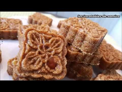 رفيس تونسي Rfise Tounsi Youtube Food Breakfast Waffles
