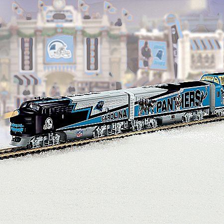 Carolina Panthers NFL - Some Wonderful collectibles Or Gifts - carosta.com