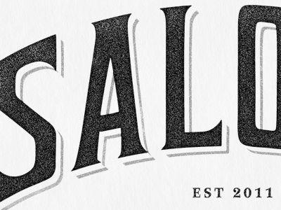 Saloon7
