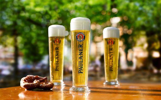 Blog de Cervejas - Cerveja, a bebida que pode nutrir ~ Blog de Cervejas
