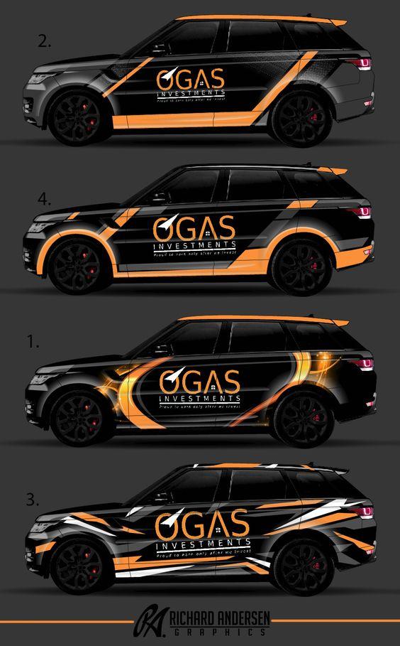 wrap design by richard andersen https ragraphics
