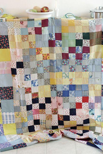 colchas ymantas colchas de retazos a colchas de ganchillo edredones mantas edredones rustic patchwork divine patchwork style patchwork