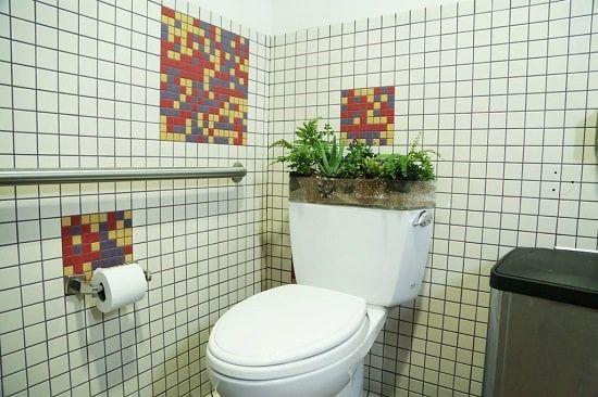 Ideen Fur Trendige Und Moderne Spiegelschranke Finden Sie Einen Spiegel Mit Viel Platz Fur All Ihre Badezimmerarti Mit Bildern Spiegelschrank Moderne Hausentwurfe Schrank