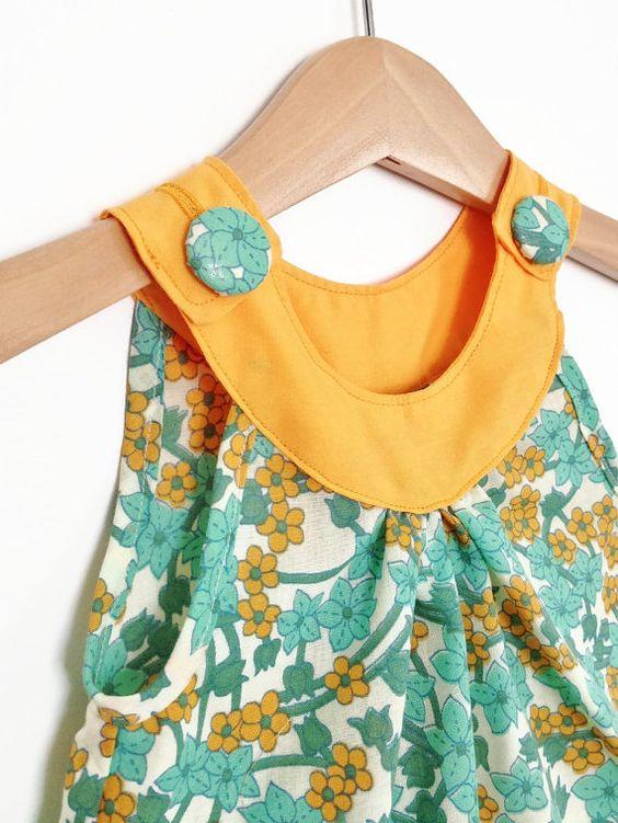fbb315fa753a Baby dress