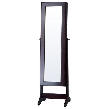 Found it at Wayfair - Cheval Jewelry Armoire with Mirror http://www.wayfair.com/daily-sales/p/Holiday-Gift-Sale-Cheval-Jewelry-Armoire-with-Mirror~IQX1070~E14737.html?refid=SBP