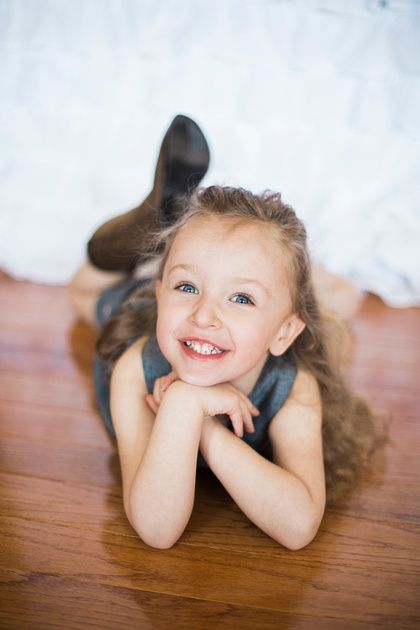 Althouse Photography // www.althousephotography.com #cowboyboots #threeyearold #childrensphotography #blueeyes