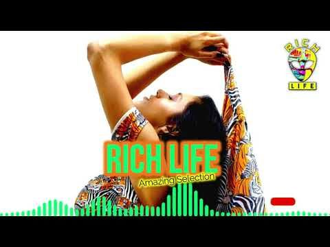 The Best Of Arabic Oriental Mix Ever Instrumental Arabic Relaxing 2020 Youtube Rich Life Girls Music Deep House