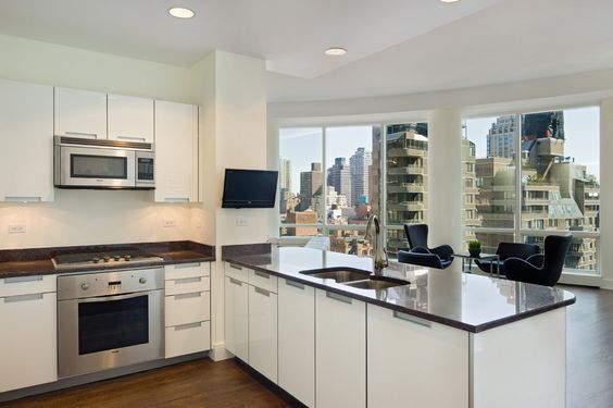 250 East 49th Street - Apt: 22CD  Midtown East, Manhattan