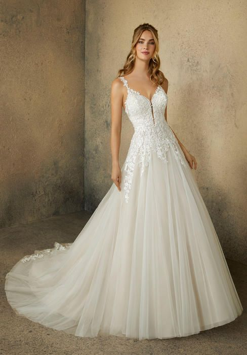 Morilee Bridal 2092 The Wedding Bell Tacoma Wa Bridal Gowns Wedding Gowns Bridesmaids Prom Evening Gowns Flower Girls Accessories Wedding Dress Styles Guide Modest Bridal Gowns Ivory Wedding Dress