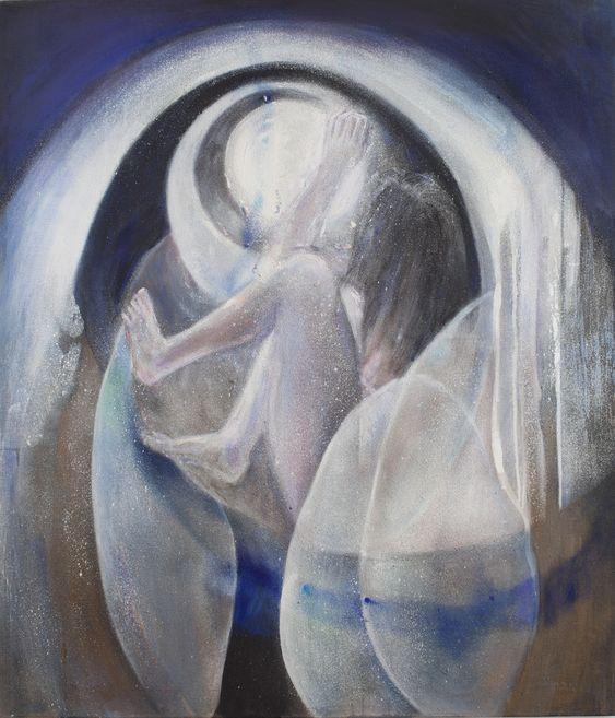 Magdalena Limbach malarstwo