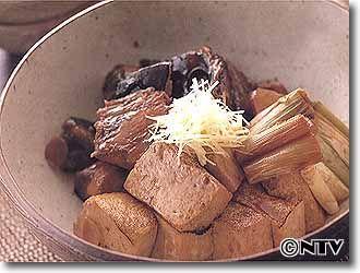 http://www.ntv.co.jp/3min/recipe/19991201.html