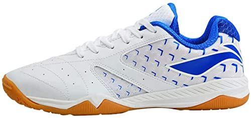 New LI-NING Men Table Tennis Shoes