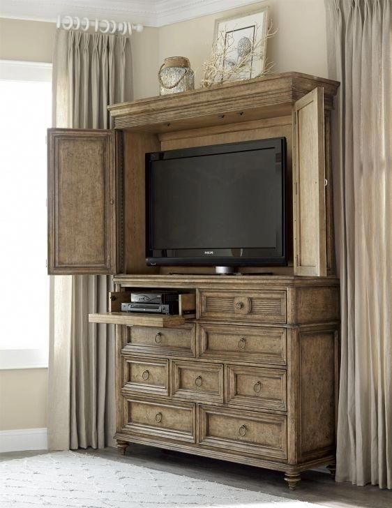 Furniture Layaway Furniturebuyingguide In 2020 Tv In Bedroom Entertainment Armoire Living Room Entertainment