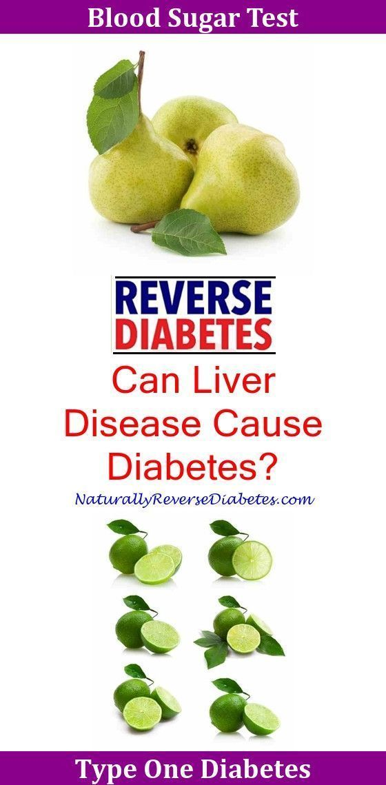 Can You Get Diabetes From Fruit Sugar Foods Diabetics Can Eat What Causes Diabetes Diabetes 1 Types Of Diabetes How Can You Get Diabetes Can Type Sugar Diabetes Diet Diabetic Diet Diabetes Remedies