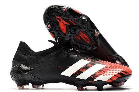 adidas Predator Fußballschuhe Herren günstig kaufen