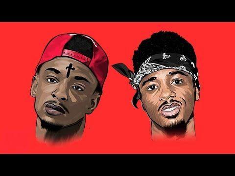 metro boomin 21 savage type beat boogeyman free trap type beat 21 savage savage hip hop metro boomin 21 savage type beat