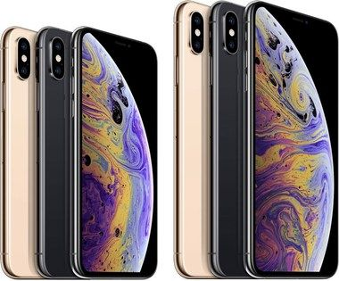 At T Iphone Xs Max At T Iphone Xs At T Iphone Xr All Clean
