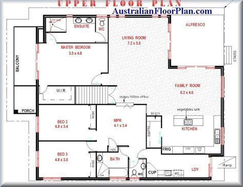 Image Result For Electrical Wiring Diagram 3 Bedroom Flat Home Electrical Wiring Electrical Wiring Floor Plan Drawing