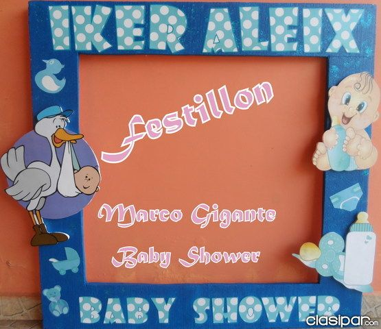 boy babies showers photos search baby showers boy baby showers frames