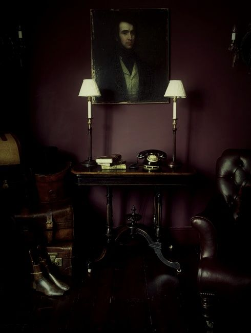 Home Decoration Pinterest Furniture Furniture Decor And Gothic