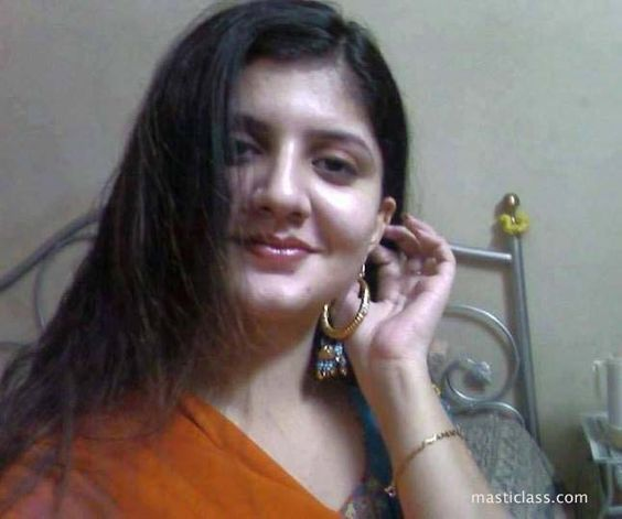 Lahore dating videos online 3