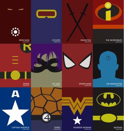 superhero logos and names superheroes logos wallpaper