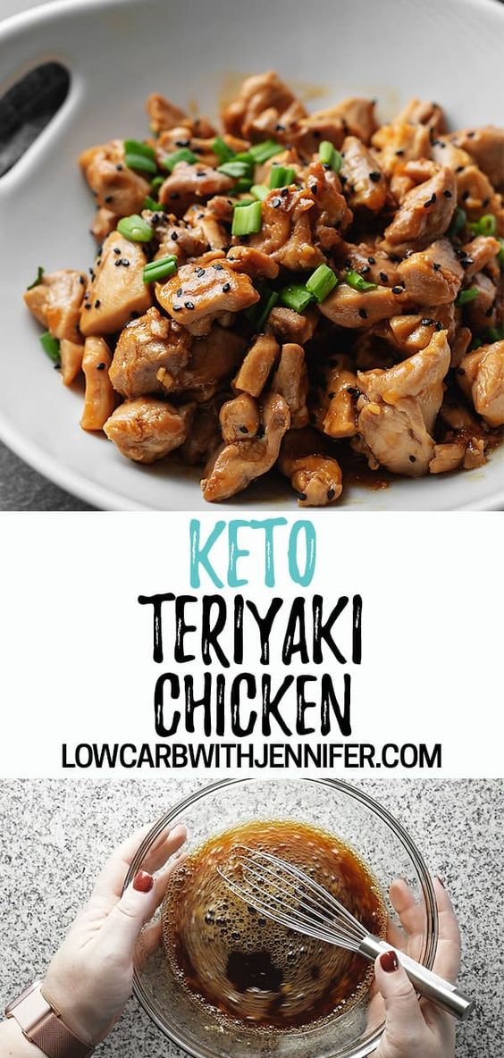 Find 25+ keto diet recipes for beginners, keto breakfast, ketogenic diet, easy keto lunch recipes, keto dinner ideas and keto recipes for beginners you need to try now.
