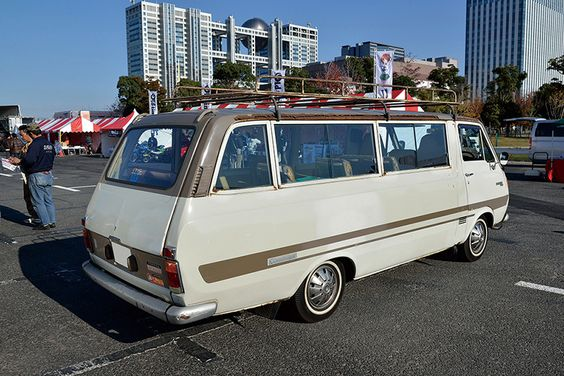 1991 97 toyota previa consumer guide auto trucks and vans 1991 97 toyota previa consumer guide auto trucks and vans pinterest toyota previa and toyota publicscrutiny Gallery